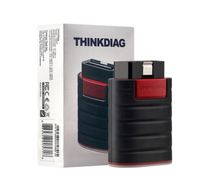 ThinkCar ThinkDiag кабель OBD2 читатель кода OBDII инструмент systemdiagnostic 16 сбросить думаю diag сканер ПК для x431 инструмент 3.0 сенсора AP200 с использованием Голо