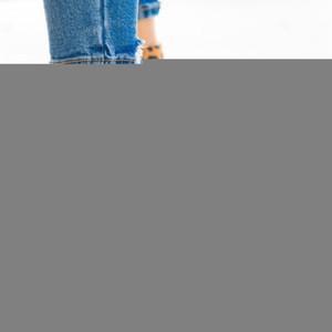 Горячие продажи-LAAMEI клинья обувь для женщин каблуки летняя обувь Leopard слайды Chaussures Femme платформы сандалии 2019