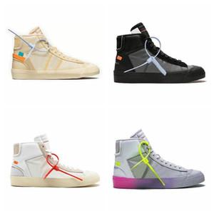 nike air force 1 I01 2020 blanco plata negro zapatos hombres mujeres para correr zapato masculino deporte choque Corss senderismo Jogging caminar al aire libre zapatos 36-45