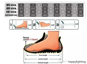 luxurg duping520 MAJOR FANNULLONE 860267 Uomini Mocassini Mocassini Lace Up Monk Funi Stivali Pantofole Driver Sandali diapositive Scarpe Sneakers Dress