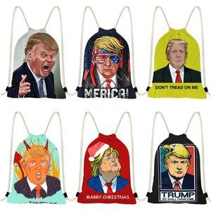 Celina Marca Trump zaino Catfish stile Trump Borse Tote di modo di lusso famoso Trump Handbag # 766