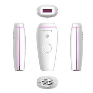 300000 flash de rejuvenescimento da pele de cabelo Equipamentos máquina lipo a laser depilação a laser IPL salão de beleza biquíni trimmer remove