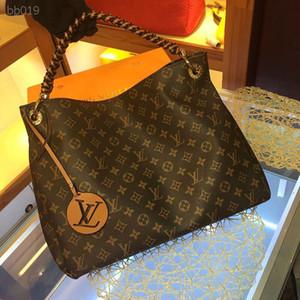 Британский стиль среднего возраста женщины сумки Сумка осень мама сумка среднего возраст леди Printed плечо сумка женщины сумка Стиль