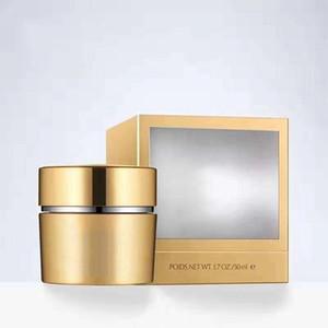 Top Brand Re-Nutriv Ultimate Lift Skin Care Creme 50ml Best Quality Skincare Facial Cream DHL Free Ship