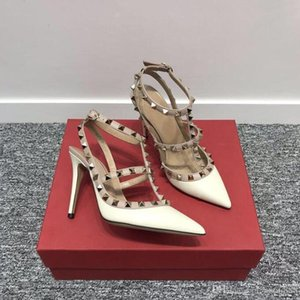 New sandals women Platform Sandals Super High Heels Waterproof Female Transparent Crystal Wedding Shoes Sandalia Feminina Plus 43