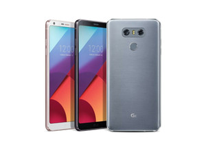 Original LG G6 H870 H871 H872 H873 VS988 Quad Core 32GB ROM Android 8.0 Dual Back Camera 4G LTE Refurbished Phone