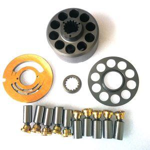 Hydraulische Pumpenteile PVD-00B-9P PVD-00B-13P PVD-00B-14P PVD-00B-15P VD-00B-16Repair Kit NACHI hydraulische Kolbenpumpe Zubehör Ersatzteile