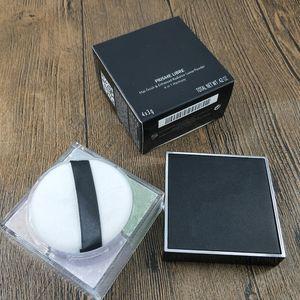 توافر ماكياج تسلق بودرة الوجه 4color بودرة الوجه Bronzer أقلام مضغوطة بودرة Palette Vacation Cosmetics DHL Shipping