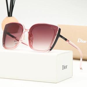 marque designers bloc du sport sunrays gros-Medusa luxe de lunettes de soleil pour le soleil mode de vie des hommes travestissement lunettes Livraison gratuite 2209