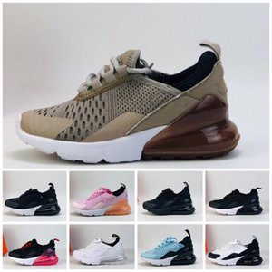 Riginal Kids Sport Trainers Fashion Childrens KIDS Shoes Cheap New Boys Girls Lace Up Running Shoes Airs Sneakers EUR22-35