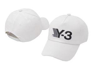 Erkek Bayanlar Kore Versiyonu Gölge Beyzbol Şapkası Bahar ve Yaz Golf Net Şapka Açık Dağcılık