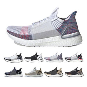 Shop UltraBOOST 5.0 Sneaker Ultra Boosts 2019 4.0 Shoes on sale,Online Discount Sneakers White Red Multicolor Triple Black Size 13