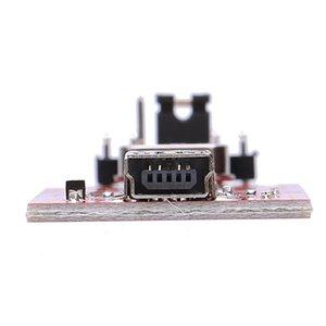 FT232 Ft232Bl FT232RL Usb 2.0 Для Ttl Уровень загрузки Кабель Для последовательного адаптера совета модуль 5V 3.3V Debugger