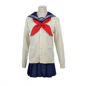 ny5wq herocosplay cross body hero University cosplayweather My Bod Cross My Body Cosplayworks Jk uniform sa cosplayclothes JK uniform sailo