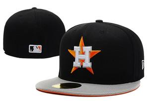19 New Style Fashion Quality Houston Marca Donna uomo Bambini Snapbacks Hip hop Berretti da baseball Per bambini adulti Casual Outdoor Berretti a sfera