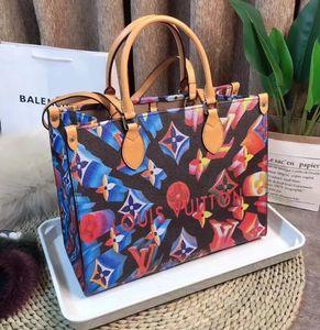 Leather tassel Brand Fashion Women Designer Luxury ladies Handbags Purses Soho Disco Backpack Wallets Crossbody Bags 2019