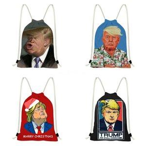 Trump-Yeni Çanta M Perçinler K Lady Pu Deri Sırt Çantası Omuz Tote 3038-A # 984