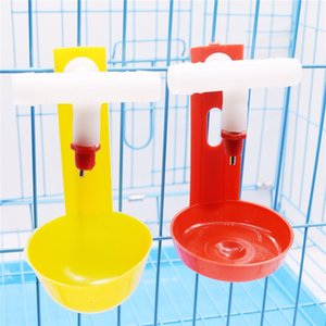 20 pcs Automatic Chicken Water Nipple Drinker For Chicken Nipple Drinkers Automatic Watering