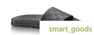 Waterfront Katır 476810 Erkek Elbise Ayakkabı Bot Loafer'lar Sürücüler Tokalar Sneakers Sandalet