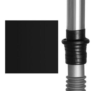 سوبر ماء ختم Tape10cm الأنابيب أنابيب المياه إصلاح سريع مانعة للتسرب الأداء الشريط من الألياف إصلاح الشريط الرئيسية