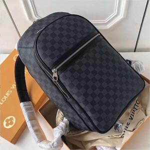 공장 도매 2020 새로운 핸드백 크로스 패턴 합성 가죽 쉘 체인 가방 어깨 메신저 가방 패셔니 스타 BAG
