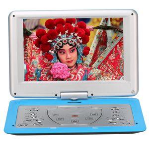 Reproductor de DVD Estilo multifuncional de alta calidad MDJ3 Para niños que se inclinan Uso o Personas mayores Disfruta la vida