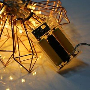 AA AAA Batterie Eliminator ersetzen 2x 3x AA AAA-Batterie-Kabel für Radio-LED-Licht