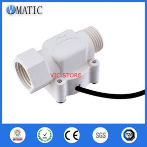 Ücretsiz Kargo VC-668-B Pompa Otomatik Pisuvar Sensör sifon Elektronik Su Akışı Anahtarı