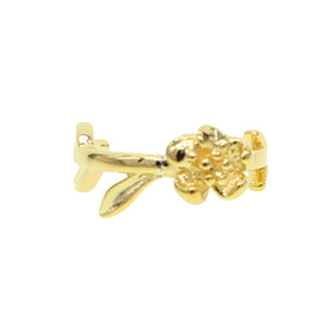 designer earrings fashion Hot Saler High Quality designer hoop earrings Fast delivery boucles d'oreilles de designer