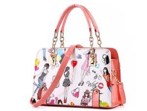 Оптово Sac A Главный Bolsos Женщины Mes Зенгер Bagsleather сумки Bolsa Feminina Bolsas сумки Femme Crossbody Drop Доставка