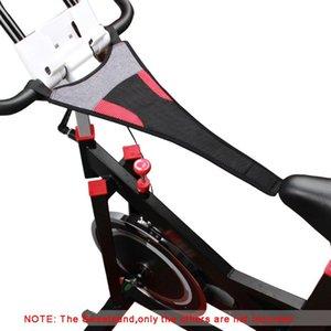 Sweat bicicleta Tafilete bicicleta absorvido Banda Road Bike instrutor Sweatbands Sports Ciclismo Equitação Tape Faixa de Suor