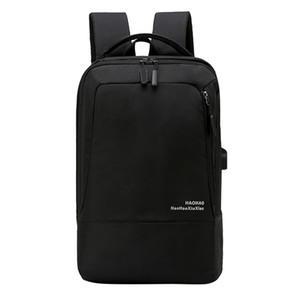 도매 여행 남성 여성 레저 대용량 플레 어깨 노트북 가방 학생 배낭 책가방 메신저