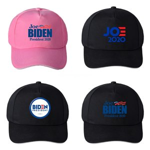 Embroidery Biden 2020 Make America Great Again Donald Biden Baseball Cap Hats Baseball Caps Adults Sports Hat 02 #511