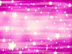 분홍색 Sprakle 는 별과 Bokeh 비닐 사진술을 점화합니다 Backdrops 아이들 스튜디오 버팀대를 위한 신생 아기 사진 부스 배경