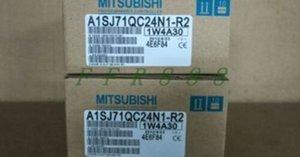 UMA NOVA Mitsubishi A1SJ71QC24-R2