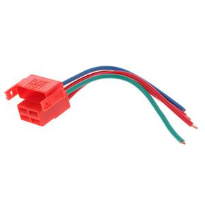 스타터 릴레이 솔레노이드 플러그 혼다 CBR 600 900 929 954 1000 - 사용하기 쉬운, 그레이트를 설치하는 방법