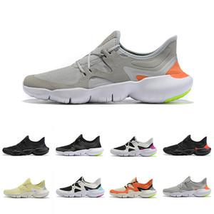 고품질 RN 5.0 남성 디자이너 새로운 숙녀 스니커즈 신발 야외 경량 인과 신발 패션 통기성 신발을 실행