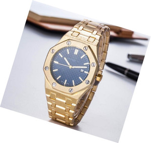 Semplice Army Sport Top Brand Promotion Sale automatico del Mens del quarzo di lusso orologio semplice Grande Orologio