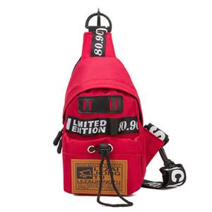 pg126 Summer Fashion Men Women Bag Casual Handbags Canvas Shoulder Bag Small Crossbody Bags for Women Messenger Bags