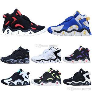 2019 Zapatos para hombre de QS de calidad superior de baloncesto de Nueva Presa de mediana Negro Raptors Rams clásicos HyperGrape Mujeres entrenadores deportivos zapatillas de deporte Tamaño 40-46