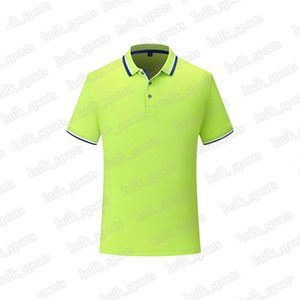 2656 Sports polo Ventilation Quick-drying Hot sales Top quality men 201d T9 Short sleeve-shirt comfortable new style jersey545554540