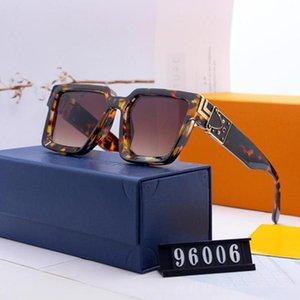 Fashion Hexagonal Sunglasses Vintage Rays Women Men Brand Designer Sun Glasses Bans Eyeglasses for Ladies UV400