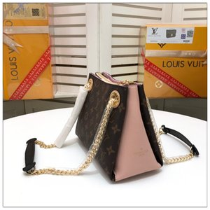 A062 2020 designer favour handbags designer handbags designer designer handbags high quality shoulder bag crossbody bag womens bag