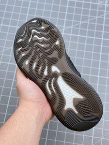Asriel Oreo tail light Earth Kanye Earth Desert sage1 Cinder Reflective Black Static Yeshaya Reflective Running Shoes Synth Antlia Men Women