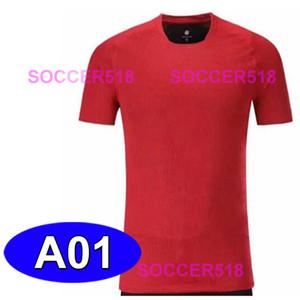 2020 2021 2020 2019 maillots seulement des femmes acceptent le nom et le gardien numéro enfants manches longues chemises