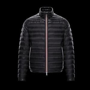 2019 Mens Designer Jackets Winter Duck Down Jacket Stand Collar Outdoor Down Jacke Outdoor Comfortable Warm Mens Designer Coats Size S-2XL