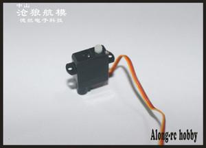 FREE SHIPPING - 2pcs CLS00805 weight:1.8g digital micro servo Stall Torque 0.08kg coreless motor plastic gear servo