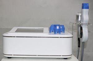 Tragbare Microneedle Micro-Nadel Fractional RF Hautverjüngung Thermagic RF-Maschine für Salon Spa Nutzung