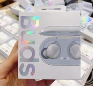 아이폰 X (11) 삼성 S10 좋은 선물 투어 3 공기 3 대 꽃 봉오리에 대한 SM-R170 블루투스 헤드셋 무선 헤드폰 스포츠 이어 버드 헤드폰