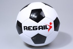 Soccer Ball Final Pu Size 4 Balls Internal explosion-proof material durable Football High Quality Youth training soccer